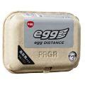 【お買い得】egg DISTANCE ボール 半ダース〔6個入り〕〔2015年モデル〕