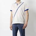 【お買い得】2015年春夏 ポロシャツ〔SH.PG-15S-P03〕