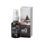 【エムスリー/M3】M3(エムスリー) MD FRACTION