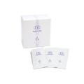 【モイスティーヌ/Moisteane】スパ ビューティ 15包 (浴用化粧料(液体タイプ)