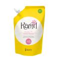 【シナリー/Sinary】Kamil カミル HS シャンプー 250ml (シャンプー)【つめかえ】