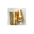 アシュラン/ゴールドキャップエッセンス II 専用 ポンプ