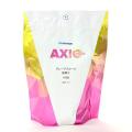 【ライフバンテージ】AXIO アクシオ ローカフェイン グレープフルーツ無果汁 150g(5g×30包)