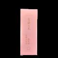 アシュラン/吉祥の光 遮光液 50ml (日焼け止め乳液)SPF40・PA+++