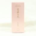 アシュラン/ 吉祥の光 化粧液 50ml
