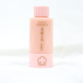 <アウトレット><箱なし>アシュラン/ 吉祥の光 化粧液 50ml