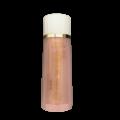 <アウトレット><箱なし>アシュラン/吉祥の光 薬用濃粋液S 50g 医薬部外品 (美容液)
