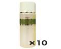 【エリナ/ERINA】トーナー&フレッシュナー 190ml (化粧水) 10個セット