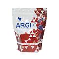 【フォーエバー/FLP】ARGI+ 360g