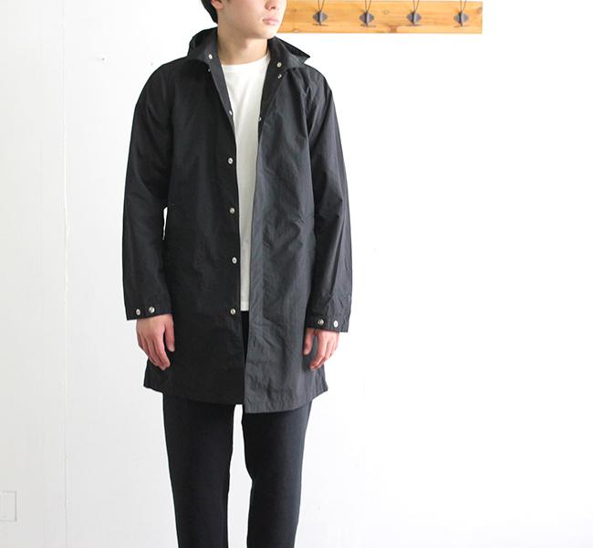 ザ・ノース・フェイス THE NORTH FACE ロールパックジャーニーズコート メンズ  Rollpack Journeys Coat NP21863
