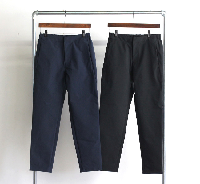 HELLY HANSEN ヘリーハンセン ヴィッデンスリムパンツ レディース W Vidden Slim Pants HOW22164