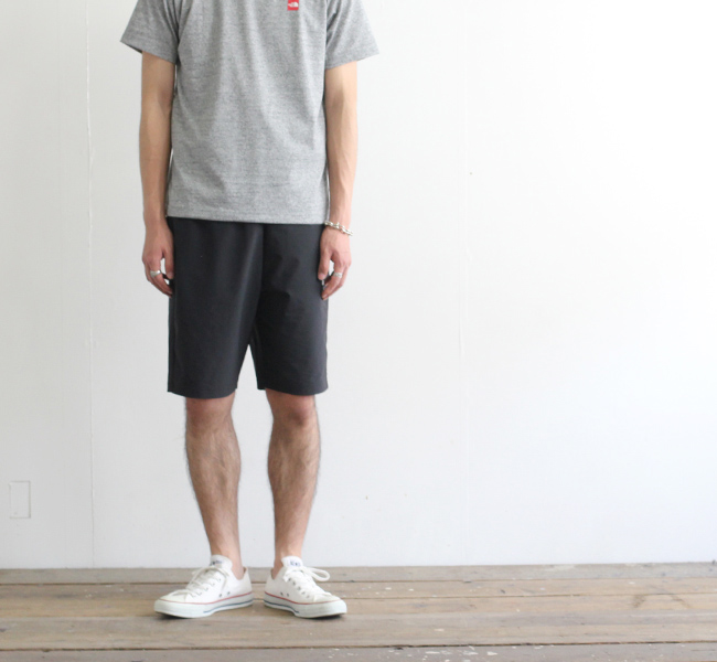 ザノースフェイス THE NORTH FACE アーバンアクティブフレックスショーツ メンズ  Urban Active Flex Shorts  NB41986
