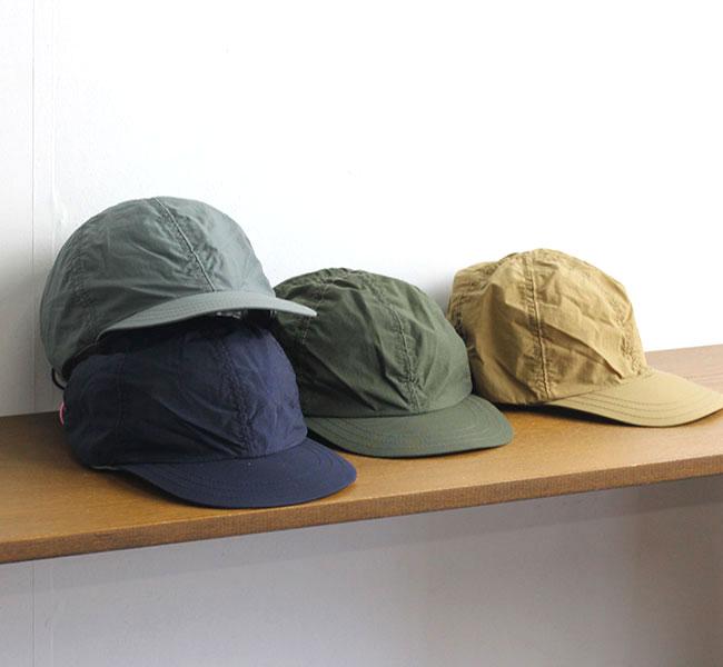 DECHO デコ フィドロックキャップ FIDLOCK CAP 8-3AD20