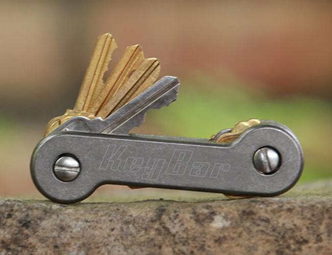 Key Bar  キーバー