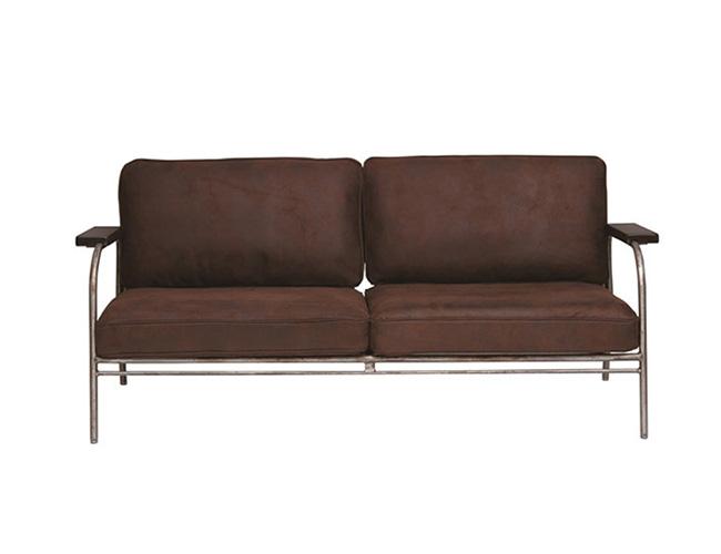 journal standard Furniture ジャーナルスタンダードファニチャー  LAVAL SOFA ラバルソファ