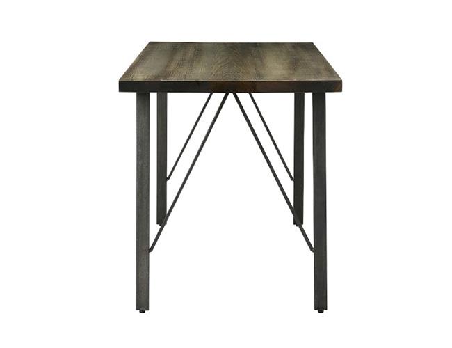 journal standard Furniture ジャーナルスタンダードファニチャー  CHINON DINING TABLE S シノンダイニングテーブルS