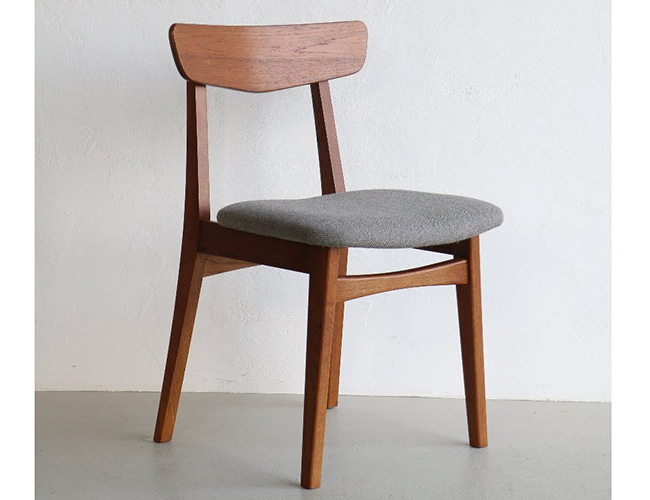 SAC WORKS DINING CHAIR ダイニング チェア RC-004