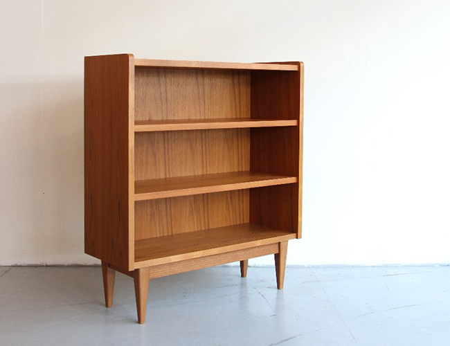 SAC WORKS BOOK SHELF ブックシェルフ RF-024