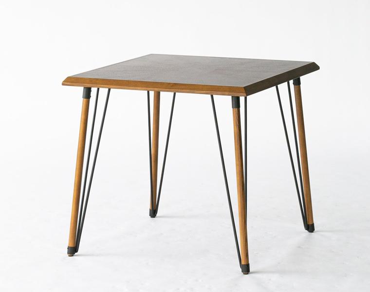 ACME FURNITURE アクメファニチャー BELLS FACTORY DINING TABLE W780 ベルズファクトリー ダイニングテーブル W780