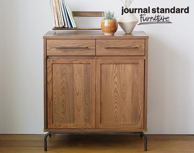 journal standard Furniture ジャーナルスタンダードファニチャー 家具 TIVERTON KITCHEN COUNTER-S ティバートン キッチンカウンターS 7月入荷予約