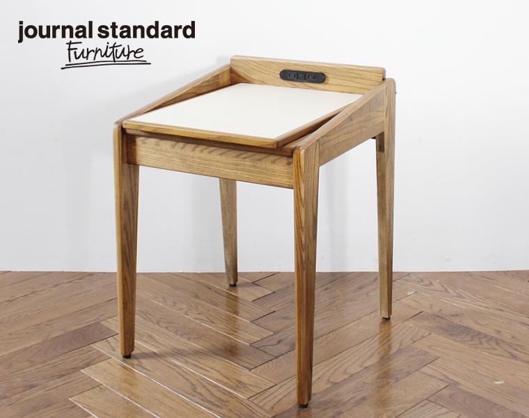 journal standard Furniture ジャーナルスタンダードファニチャー 家具 ALVESTA SIDE TABLE/アルベスタサイドテーブル