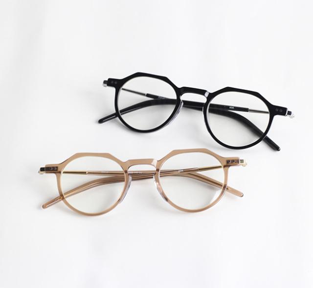 NEW. ニュー STEVE スティーブ    (旧 NEWMAN ニューマン ) 眼鏡