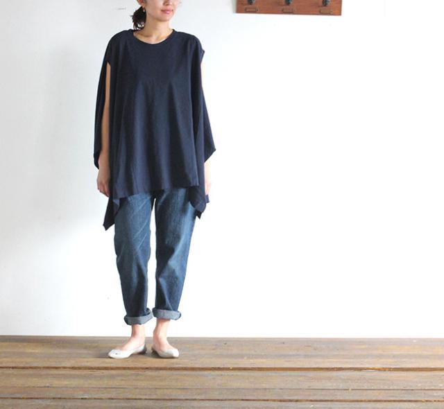 SALE40%// ordinary fits オーディナリーフィッツ レディース  BIG BIG TEE ビッグビッグTシャツ
