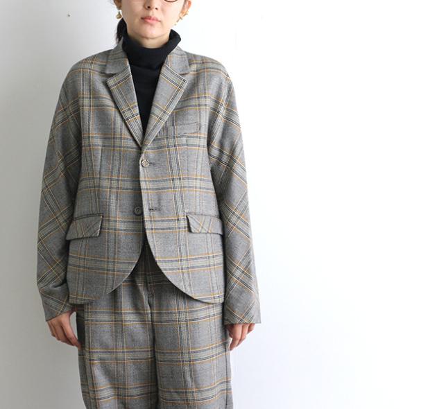 ironari イロナリ  by EEL メロウジャケット