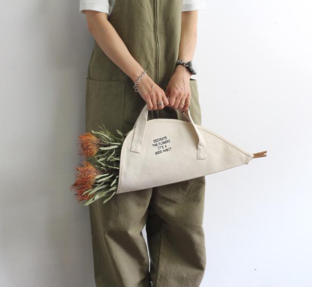 karin  / Bouquet Bag ブーケ バッグ