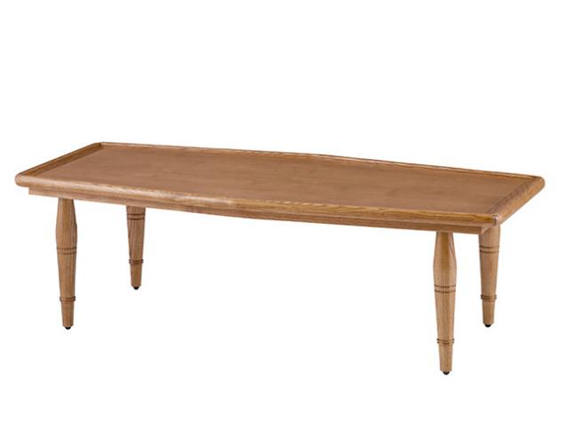 journal standard Furniture ジャーナルスタンダードファニチャー  ABBEY COFFEE TABLE アビー コーヒー テーブル