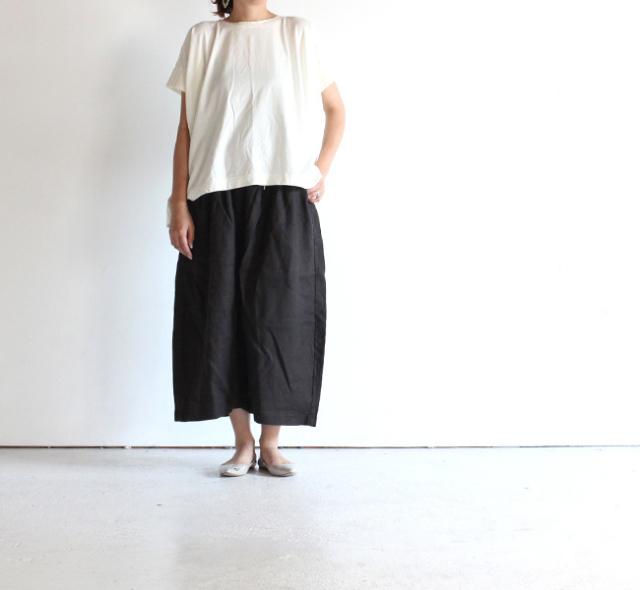 SALE20%//ordinary fits オーディナリーフィッツ レディース DELI PANTS  デリパンツ