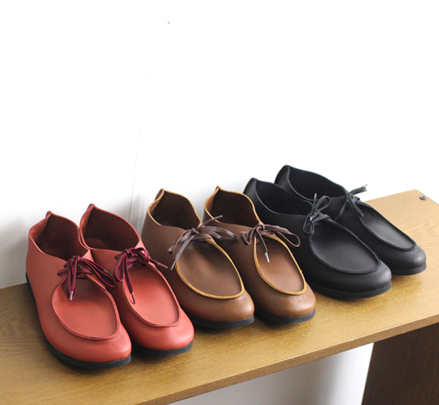 KOJIMA SHOE MAKERS  KSM TODD レザーシューズ トッド