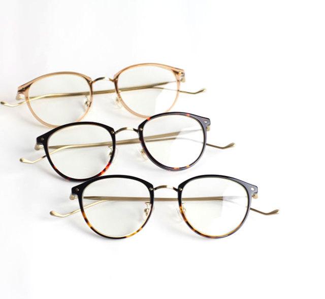 NEW. ニュー JOYCE ジョイス   (旧 NEWMAN ニューマン ) 眼鏡