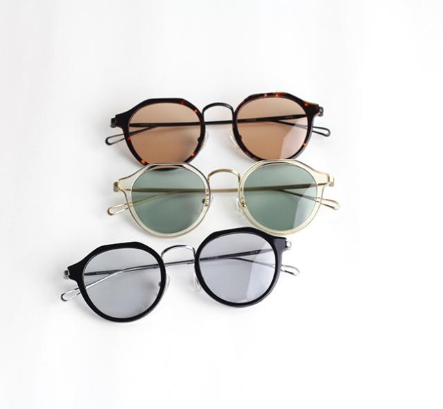 NEW. ニューMARLTON マールトン (旧 NEWMAN ニューマン ) 眼鏡 サングラス
