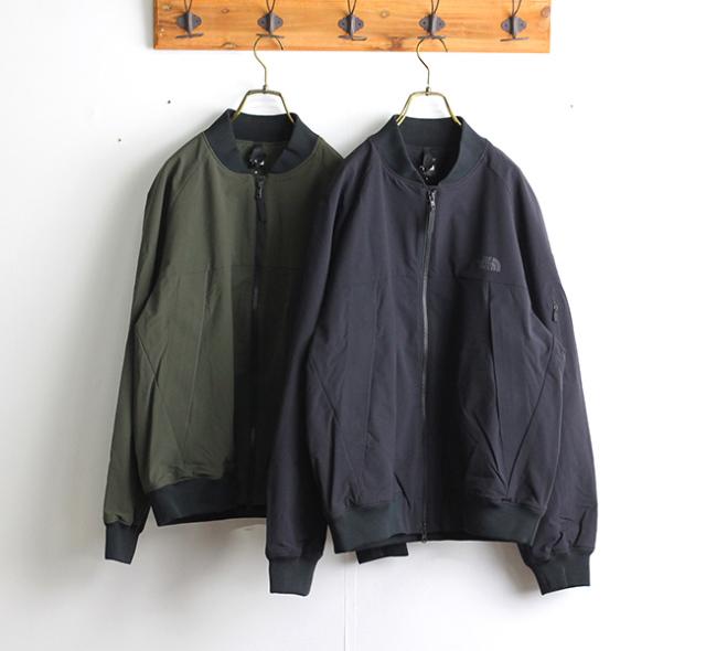 ザ・ノース・フェイス THE NORTH FACE  バーサタイルキュースリージャッケット メンズ  Versatile Q3 Jacket  NP21964