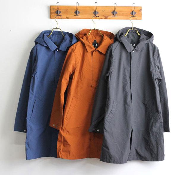 ザノースフェイス THE NORTH FACE  ロールパックジャーニーズコート レディース Rollpack Journeys Coat NPW21863