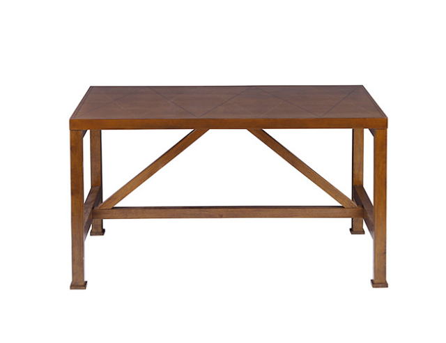 journal standard Furniture ジャーナルスタンダードファニチャー  LOTUS DINING TABLE  ロータス ダイニング テーブル