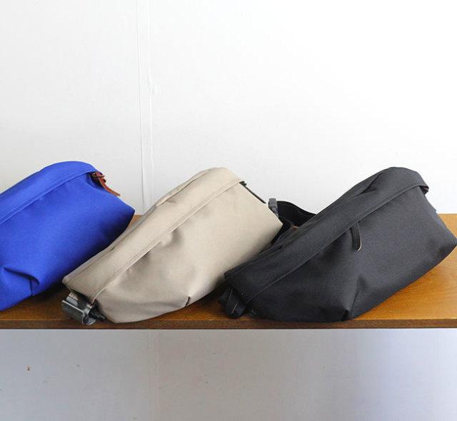 キャプテンサンシャイン×ポーター KAPTAIN SUNSHINE ×PORTER  Standard Bodypack KS20SGD10
