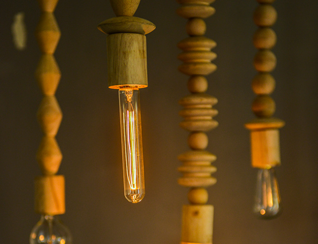 journal standard Furniture ジャーナルスタンダードファニチャー  Bead Light Series ビード ライト