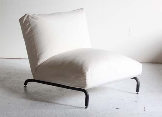journal standard Furniture ジャーナルスタンダードファニチャー  RODEZ CHAIR NUDE 6月入荷予約