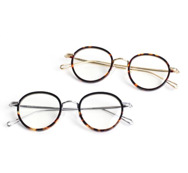 NEW. ニュー KRIM クリム  (旧 NEWMAN ニューマン ) 眼鏡