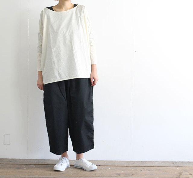 ordinary fits オーディナリーフィッツ レディース ボールパンツ BALL PANTS OF-P051