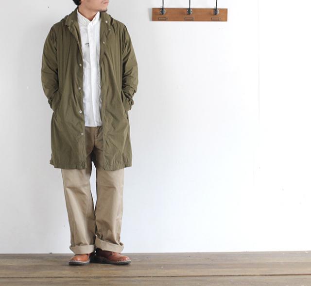 ザ・ノース・フェイス THE NORTH FACE  ロールパックジャーニーズコート メンズ  Rollpack Journeys Coat NP71764