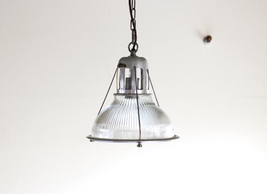 ACME FURNITURE アクメファニチャー BODIE INDUSTRY LAMP ボディインダストリーランプ