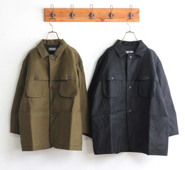 SALE40% nisica ニシカ フィッシングジャケット NIS-935