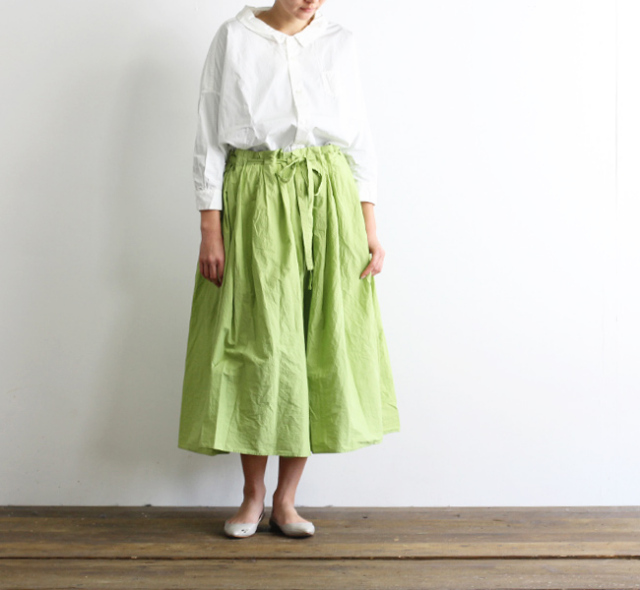 SALE30%OFF ordinary fits オーディナリーフィッツ レディース BUTCHI OL-K039