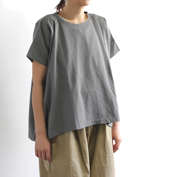 ordinary fits オーディナリーフィッツ ビッグT BIG TEE OF-C011