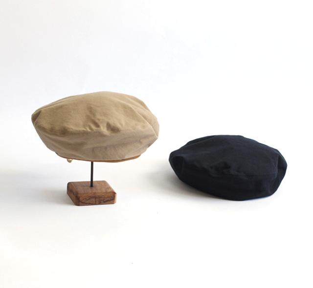 キャプテンサンシャイン KAPTAIN SUNSHINE グルカハット Gurkha Hat MADE BY KIJIMA TAKAYUKI KS21FKJ01