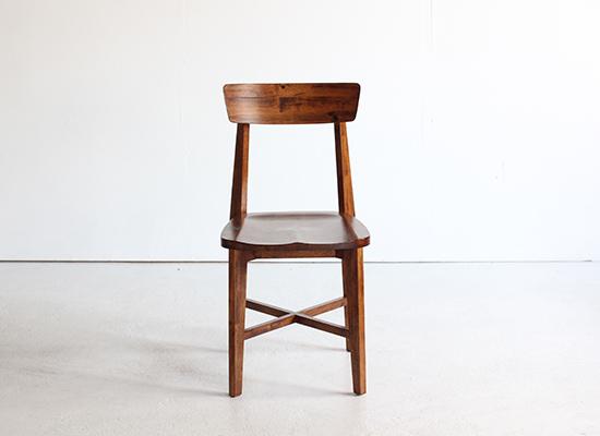 journal standard Furniture ジャーナルスタンダードファニチャー  CHINON CHAIR