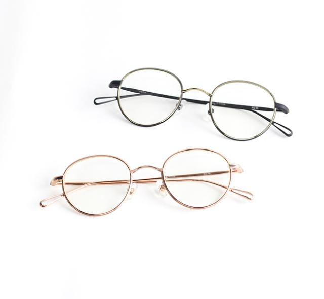 NEW. ニュー VEGA    (旧 NEWMAN ニューマン ) 眼鏡